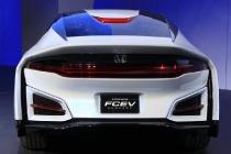 honda-fcev-concept-2013-los-angeles-auto-show_100447360_l