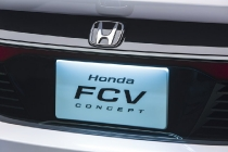 honda_fcv_concept_07