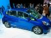 2013 Honda Fit EV Debut