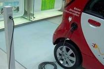 agrigento_hotel_auto-elettrica
