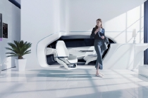 mobility-vision-smart-house