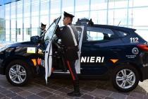 hyundai-ix35-fuel-cell-carabinieri-bolzano-4