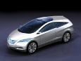 hyundai_i-blue_fuel_cell_concept_02