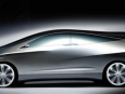 hyundai_i-blue_fuel_cell_concept_06