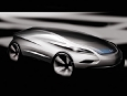 hyundai_i-blue_fuel_cell_concept_07