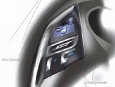 hyundai_i-blue_fuel_cell_concept_16
