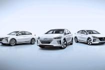 hyundai_ioniq_uiga_electric_motor_news_01