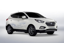hyundai_ix35_fuel_cell