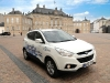 009626-eu-officials-to-drive-fuel-cell-hyundai-ix35_1-lg