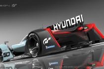 hyundai_n-2025_vision_gt_19