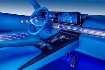 fe-fuel-cell-concept-interior-4