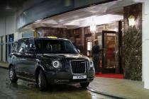 london_taxi_company_tx5