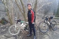 paolo_carazzolo_monte_morto