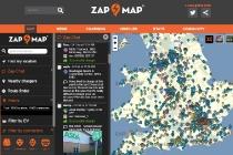 zap_map_01