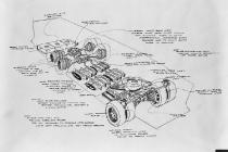 terra_gondola-fuel_cell_powertrain_by_brooks_stevens