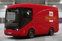 arrival-uk-royal-mail-electric-postal-van_100619093_l