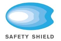 nissan_safety_shield