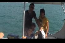 famiglia_cernusco_sul_naviglio