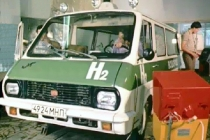 minibus_sovietico_idrogeno_benzina_1976_01