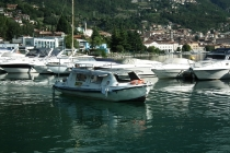 barca_solare_estate_2013_01