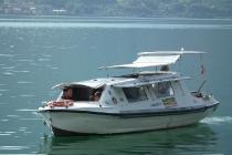 barca_solare_estate_2013_02