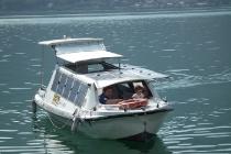 barca_solare_estate_2013_03