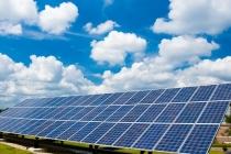 fotovoltaico_01