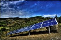 fotovoltaico_02