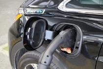 chevrolet-bolt-ev-electric-car-at-evgo-fast-charging-station-newport-centre-jersey-city