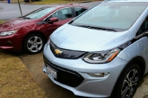 chevrolet-bolt-ev-electric-car-owned-by-brian-ro-columbia-maryland