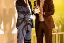 02_award-bulls-greenmover-lavida-plus
