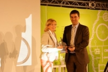 04_award-winora-c3