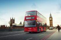 byd_london