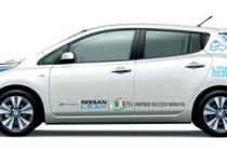 nissan_leaf_taxi_roma