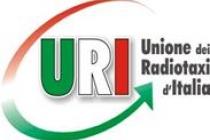 uri_unione_radiotaxi_italia