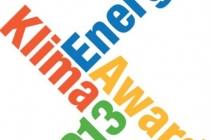 klimaenergy_award_logo