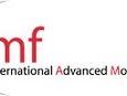 iamf_logo