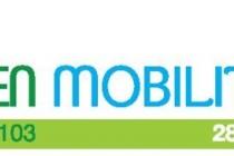 green_mobility_venezia