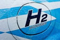 idrogeno-fotoelettrolisi