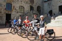 ies_bike_via_francigena_01