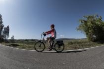 ies_bike_via_francigena_03