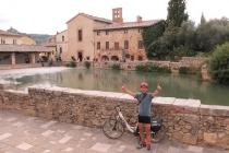 ies_bike_via_francigena_06