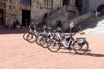 ies_bike_via_francigena_07