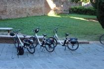 ies_bike_via_francigena_08