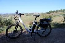 ies_bike_via_francigena_09