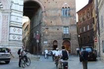 ies_bike_via_francigena_10
