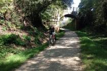 ies_bike_via_francigena_11