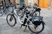 ies_bike_via_francigena_13