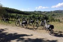ies_bike_via_francigena_14