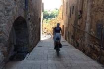 ies_bike_via_francigena_17